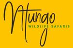 Ntungo Safaris Logo